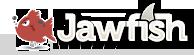 Jawfish Games