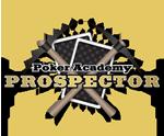 Poker Academy Prospector