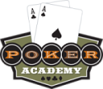 Holdem Poker Software Games